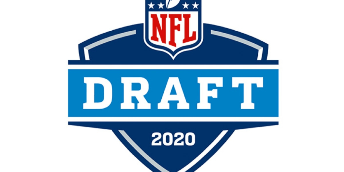 Texas High School products reign over 2020 NFL Draft