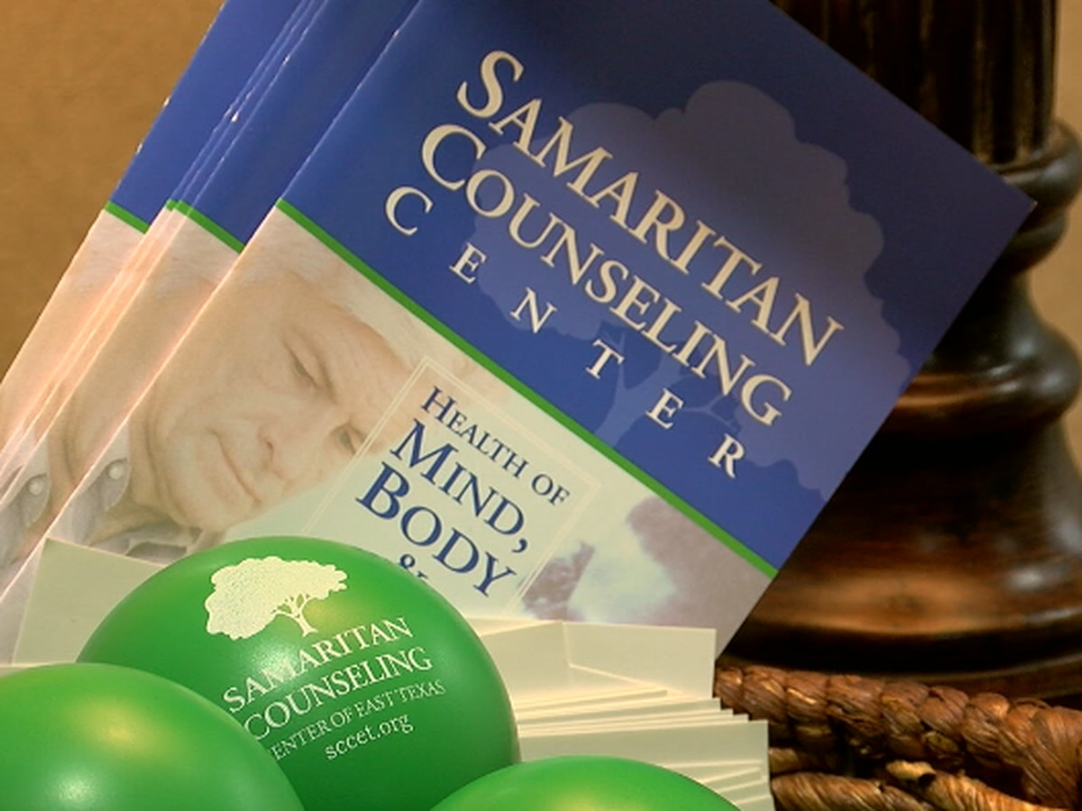 Study: Meditation, prayer can lead to less stress, anxiety