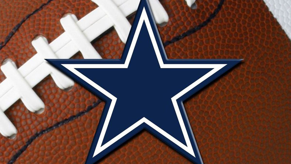 Cowboys strength coach Markus Paul dies at 54 after medical emergency