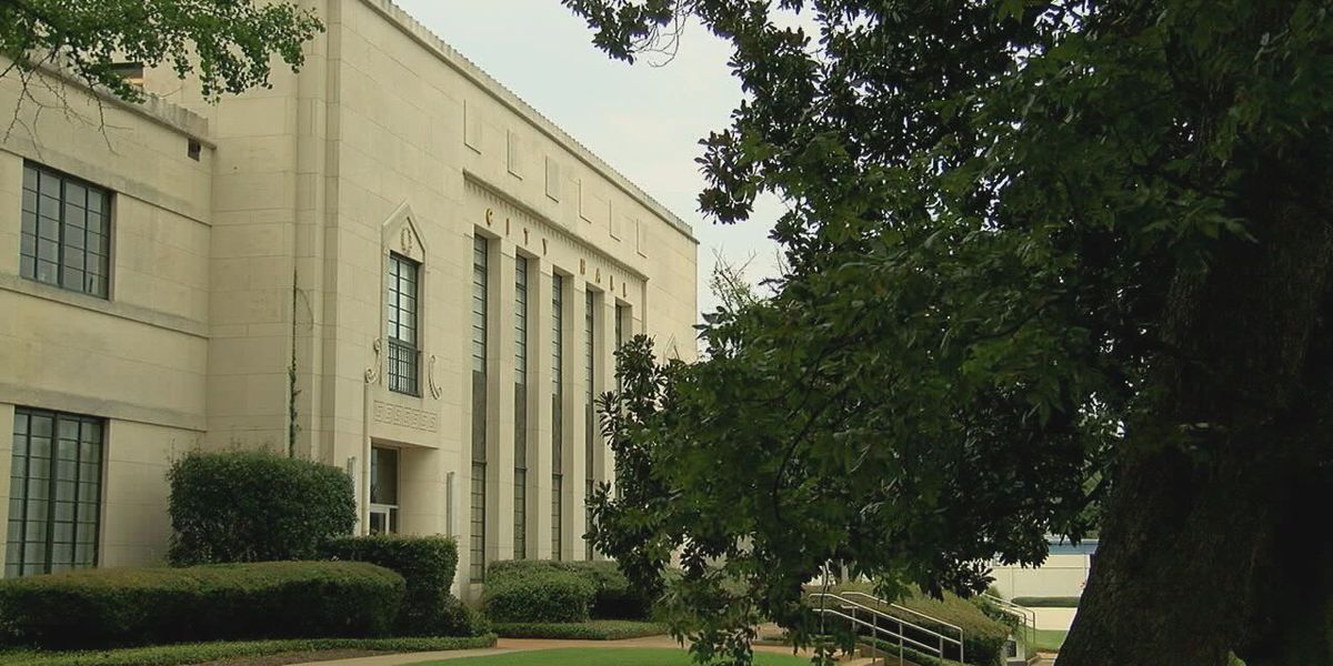 Election Preview: Tyler City Council candidates share their goals for office