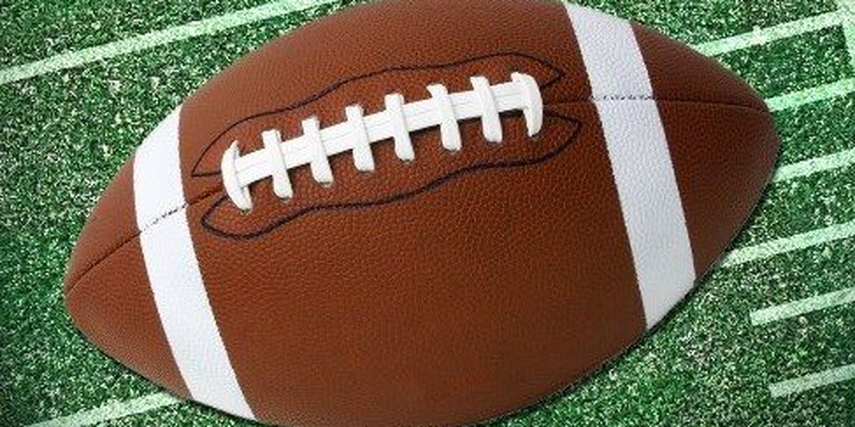 East Texas Coaches Association to hold combine for athletes