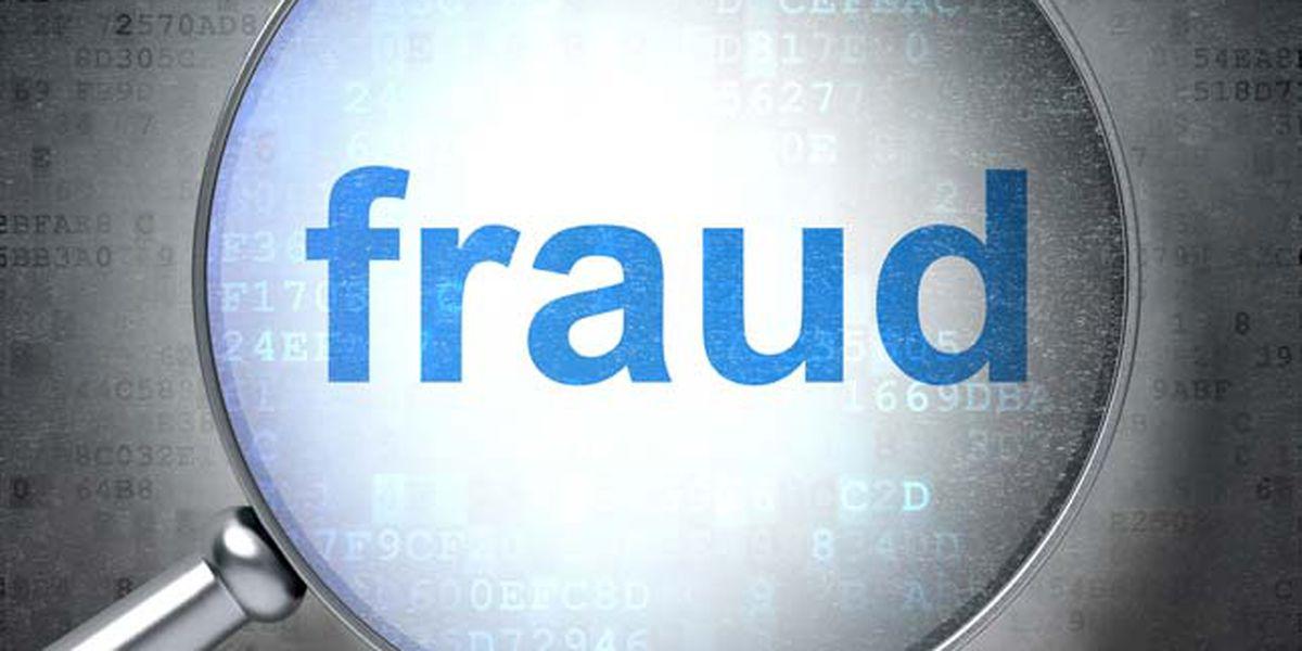 Sulphur Springs woman accused of defrauding Social Security Disability program of $42K