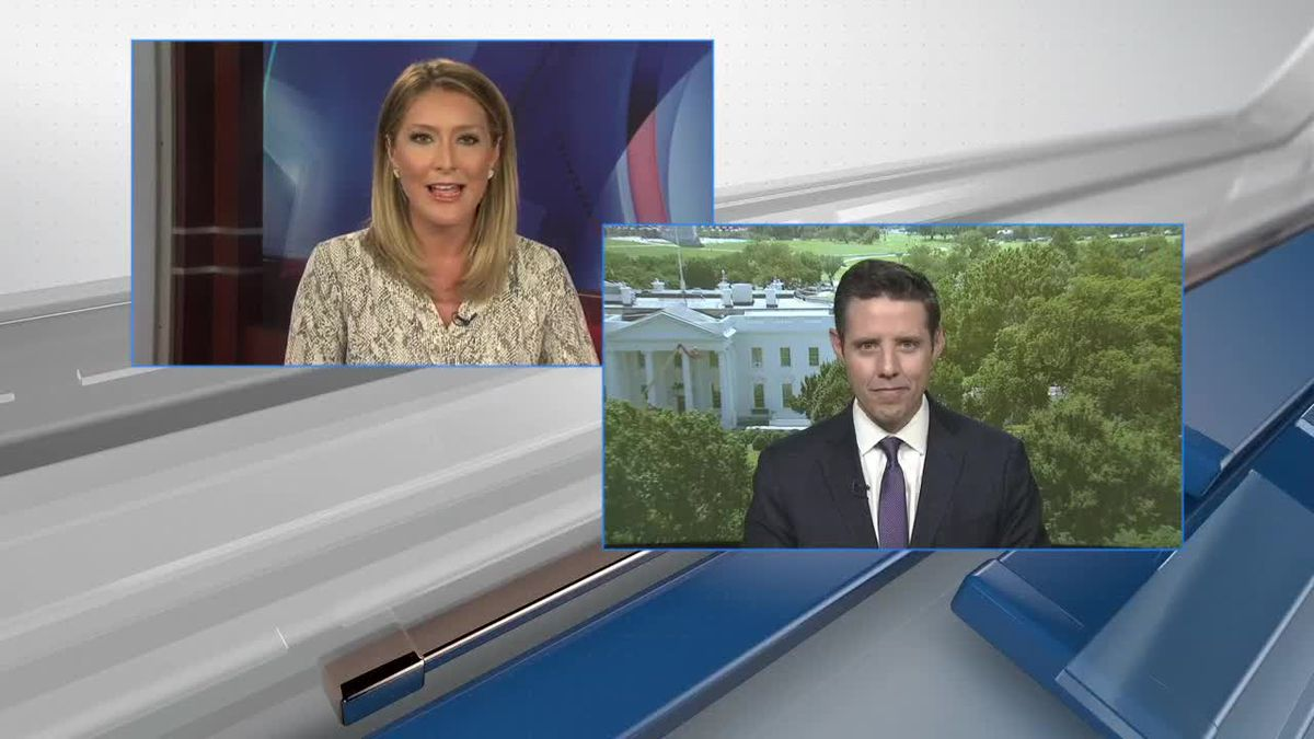 WATCH: ABC News political director unpacks the upcoming election changes