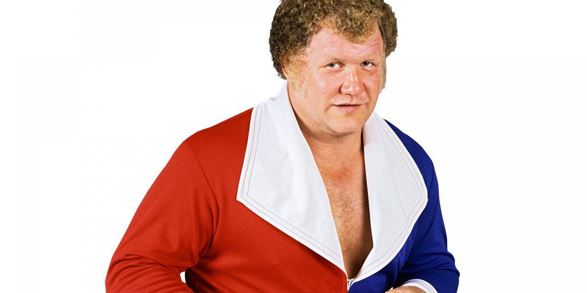Wrestling legend Harley Race passes away at 76