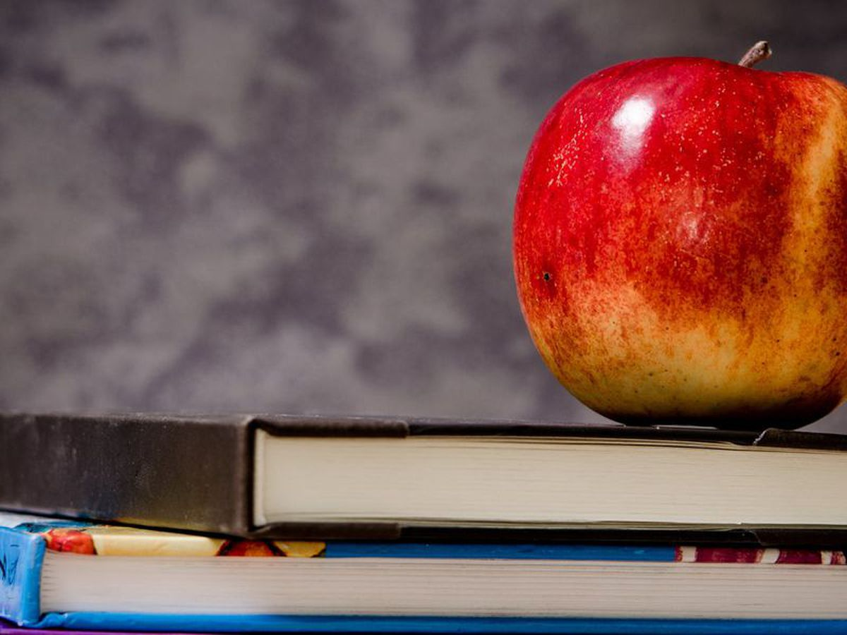 East Texas Now holding 4th Superintendent Roundtable