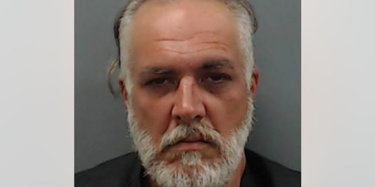 Man charged with murder in fatal Longview house fire