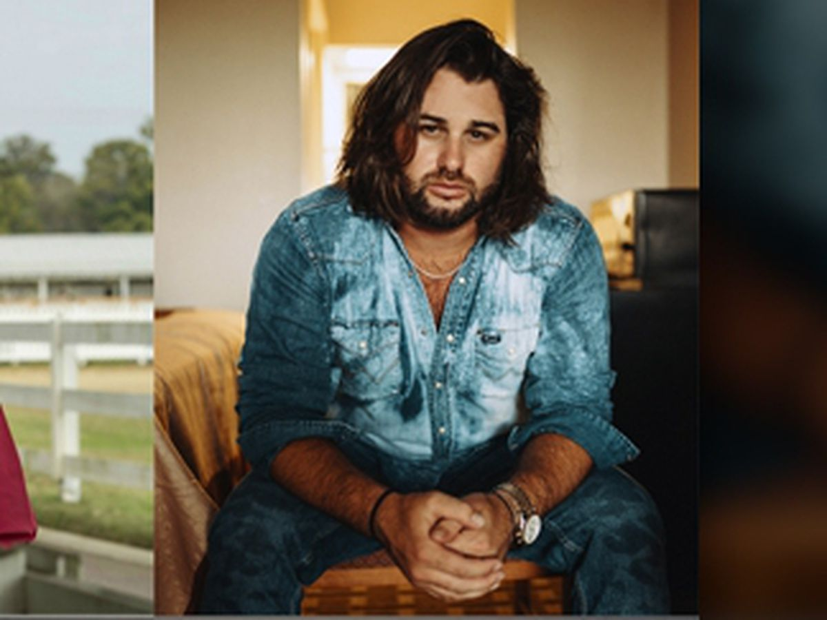 GTBR apologizes for Koe Wetzel's language during concert