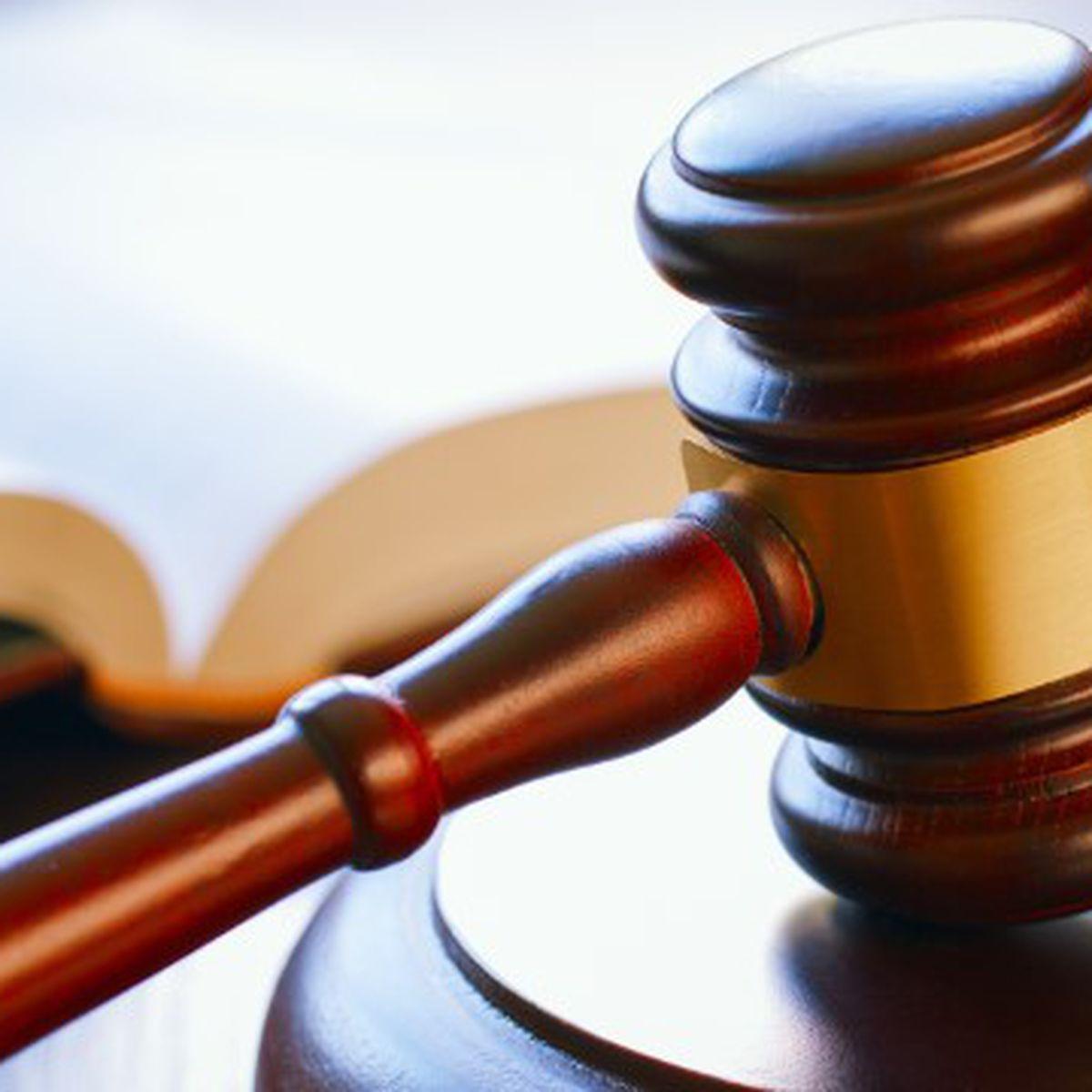 Former Palestine football player sentenced in assault case