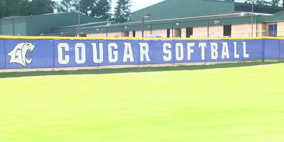 Grace Lady Cougars on the hunt for championship