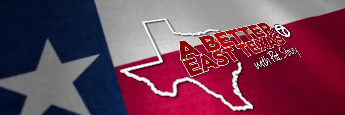 Better East Texas: Any relief in sight for student loan debt?
