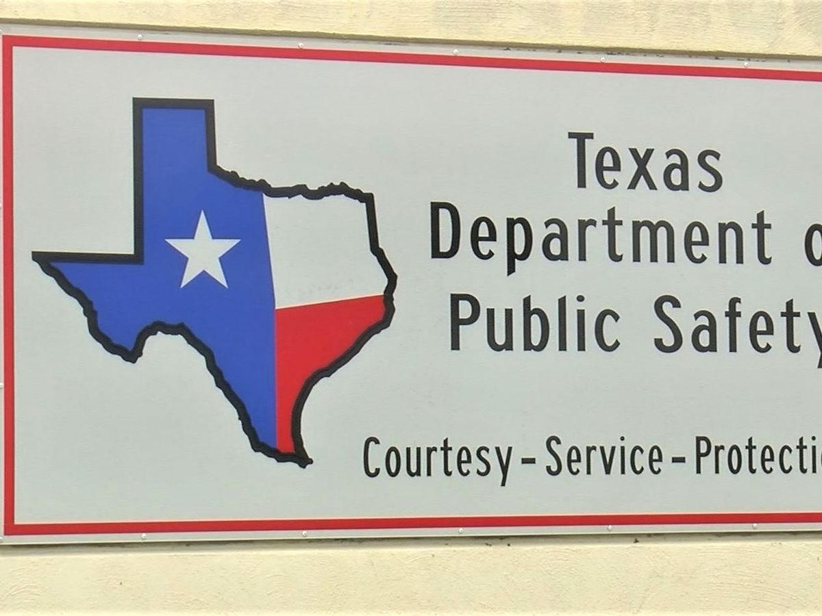 DPS reminds Texans to renew expired drivers licenses