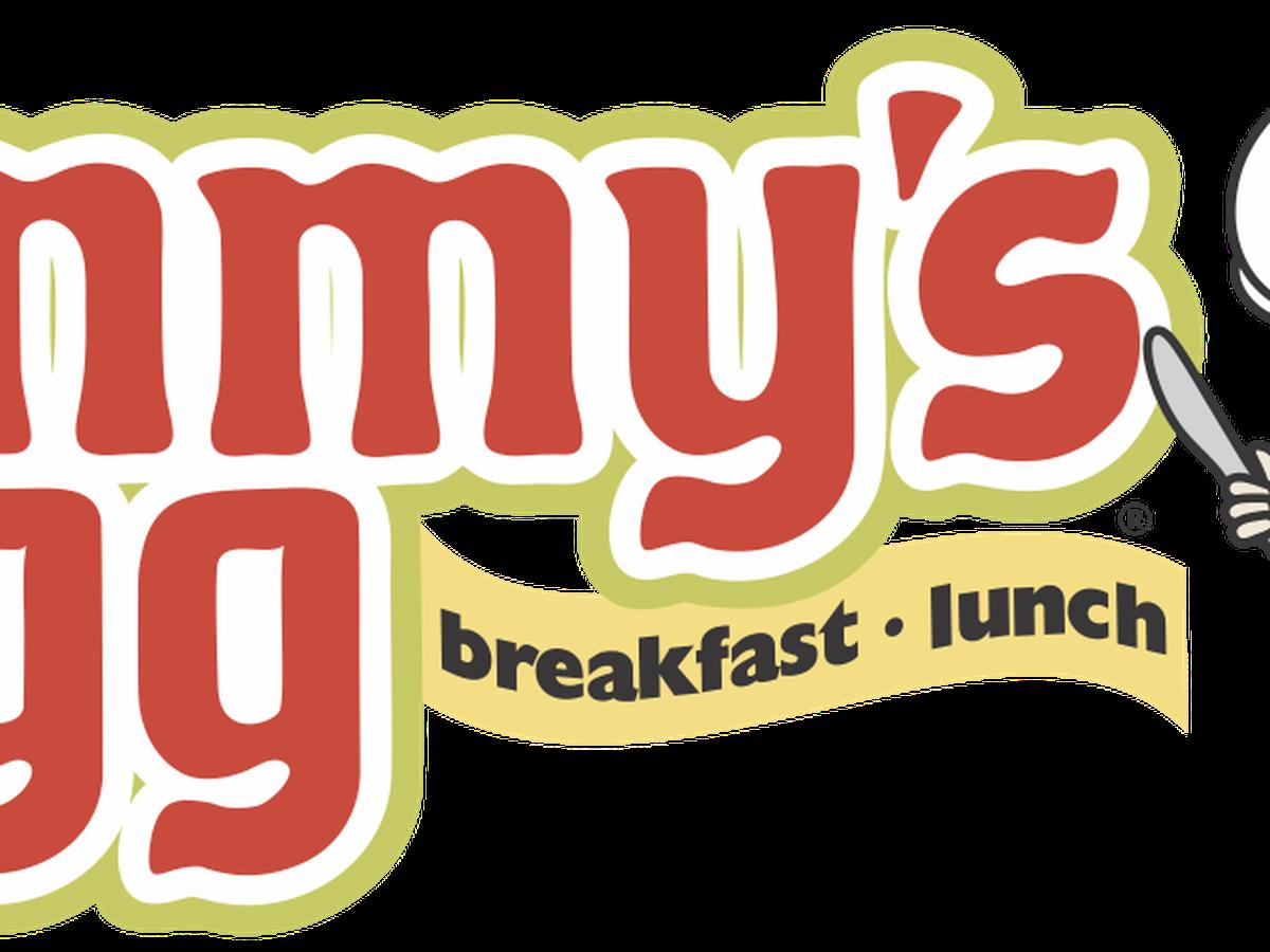 Oklahoma-based breakfast restaurant Jimmy's Egg gets permit to build in Tyler