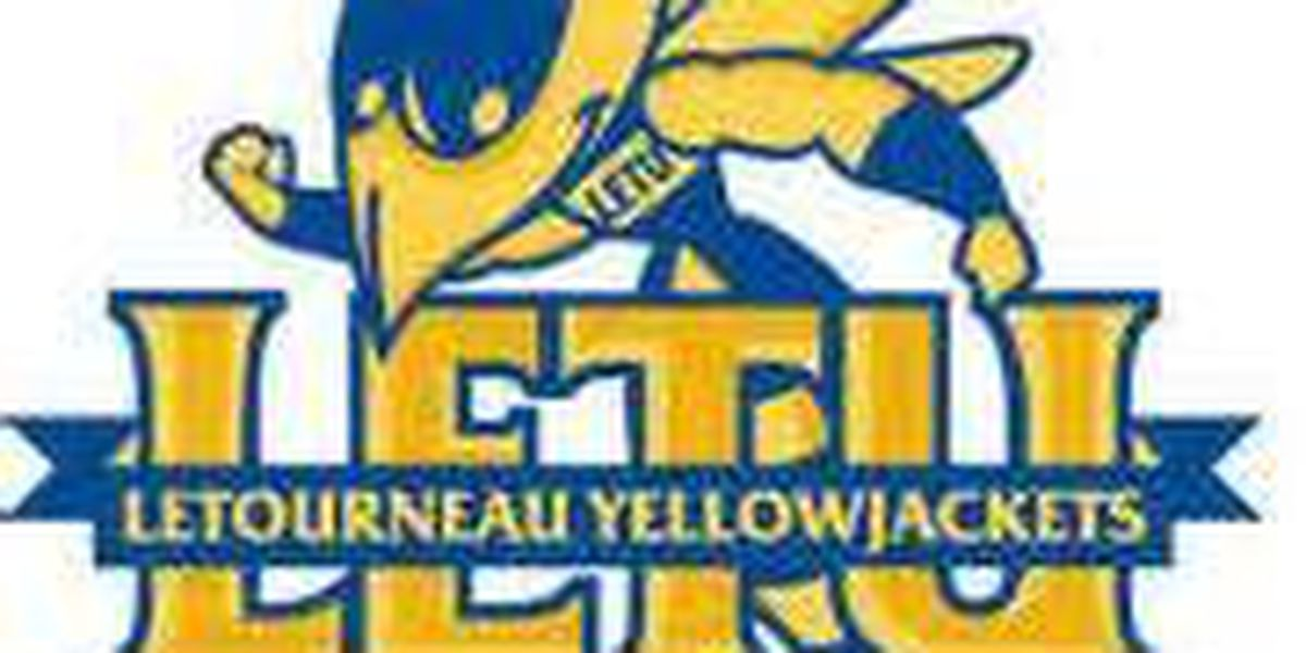 Sports WebXtra: YellowJackets clinch first ever ASC Conference Title