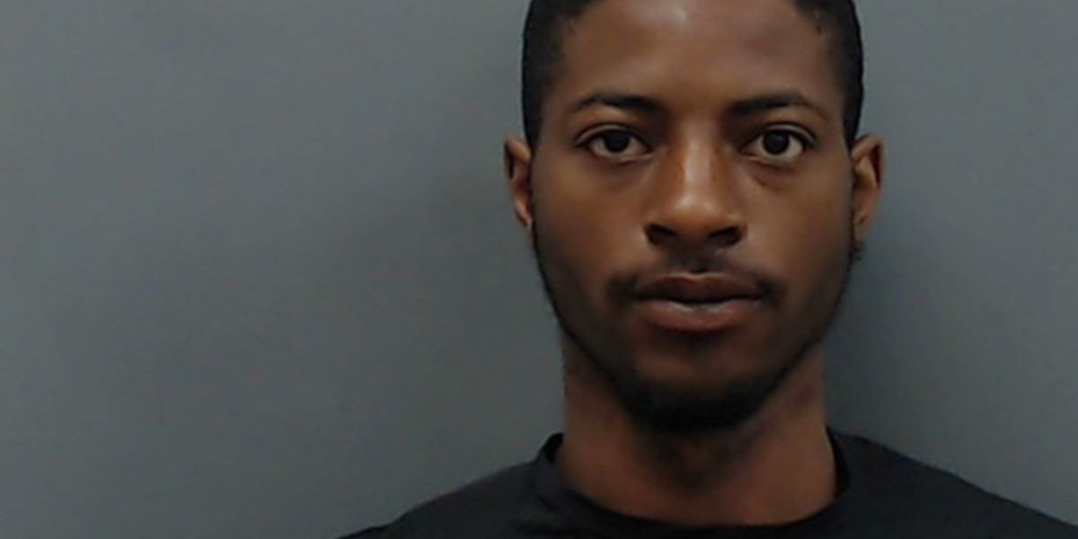 Judge finds man who allegedly blamed Longview murder on God incompetent for trial