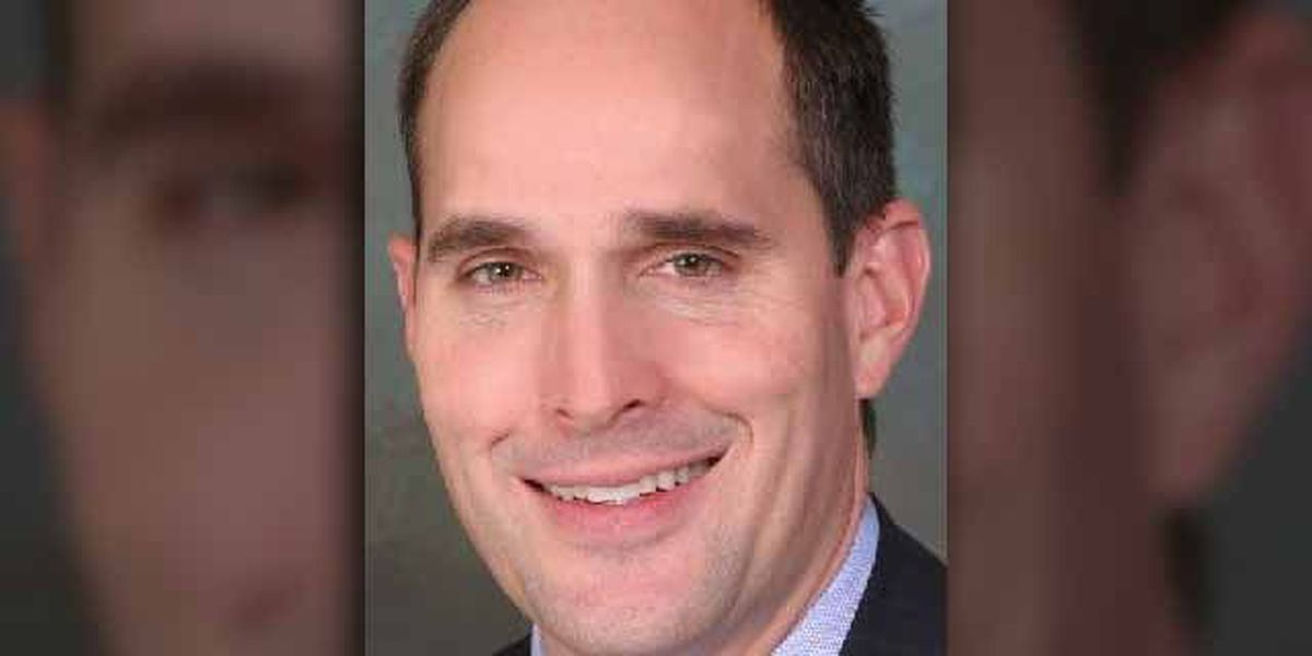 Smith County judge resigns from state commission