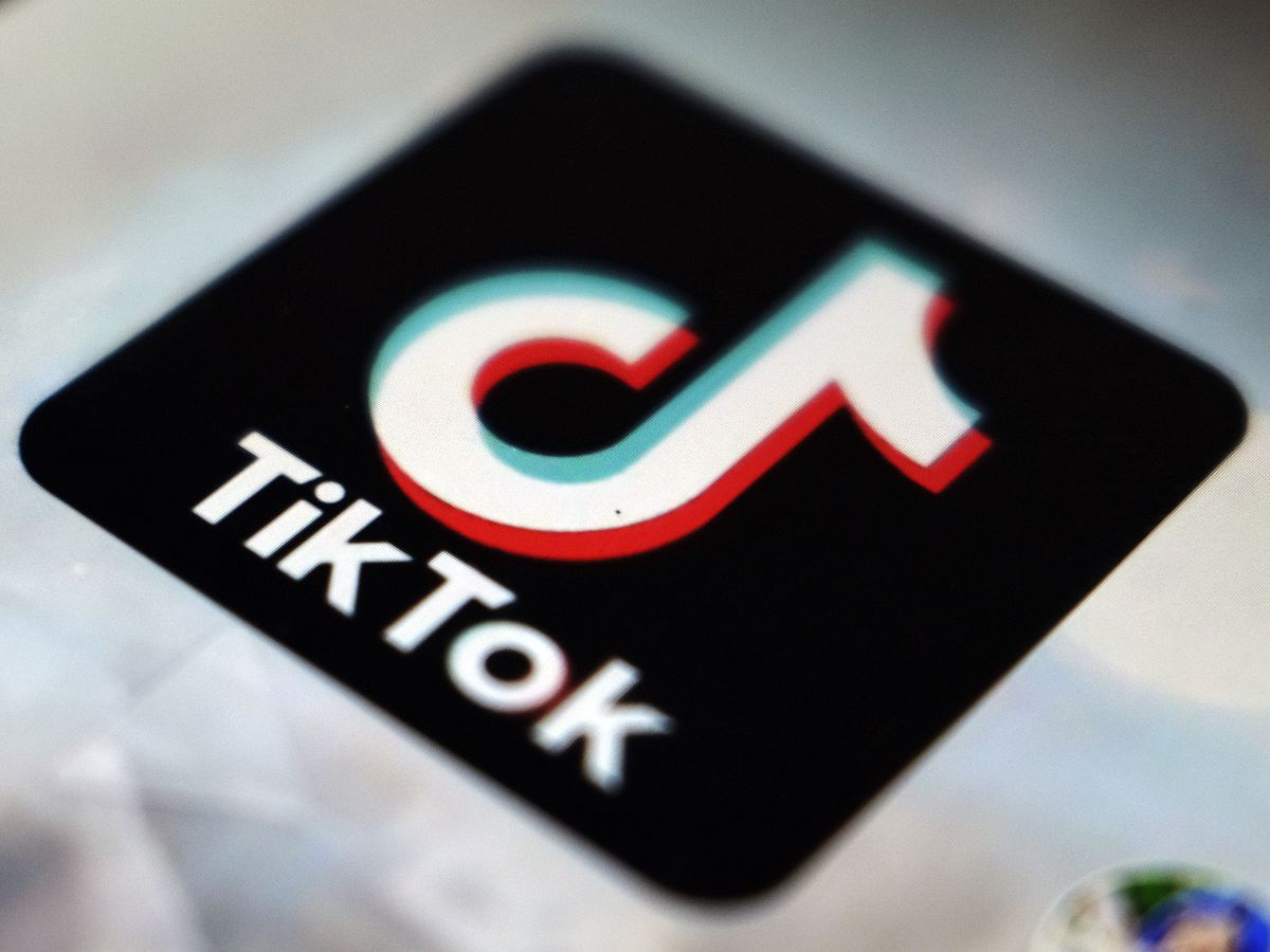 A year in 60 secs: TikTok lists top videos, creators of 2020