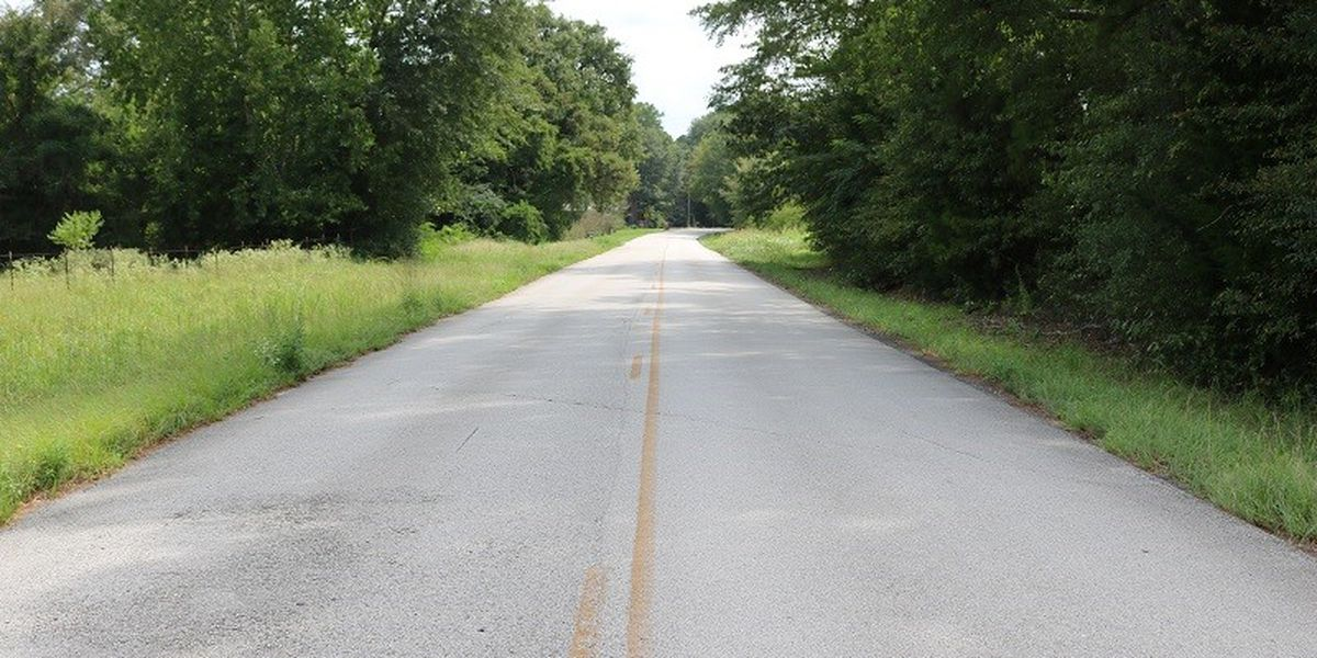Improvement project to begin on several Smith County roads