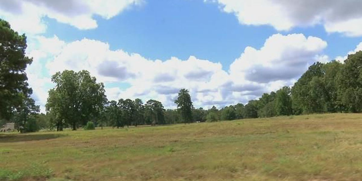 Impact Lufkin purchases 170-acre tract of land for neighborhood center