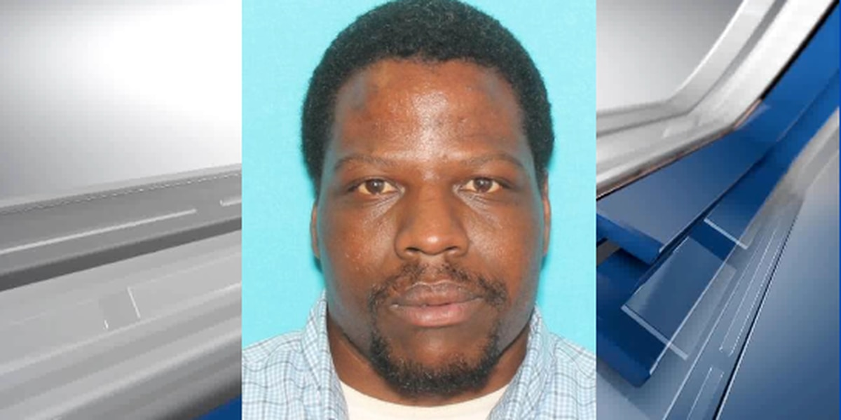 Tyler police looking for man missing since Saturday