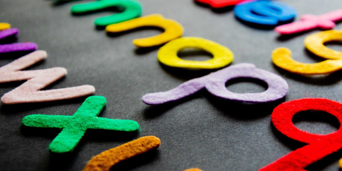 Texas considers introducing sex education to kindergartners