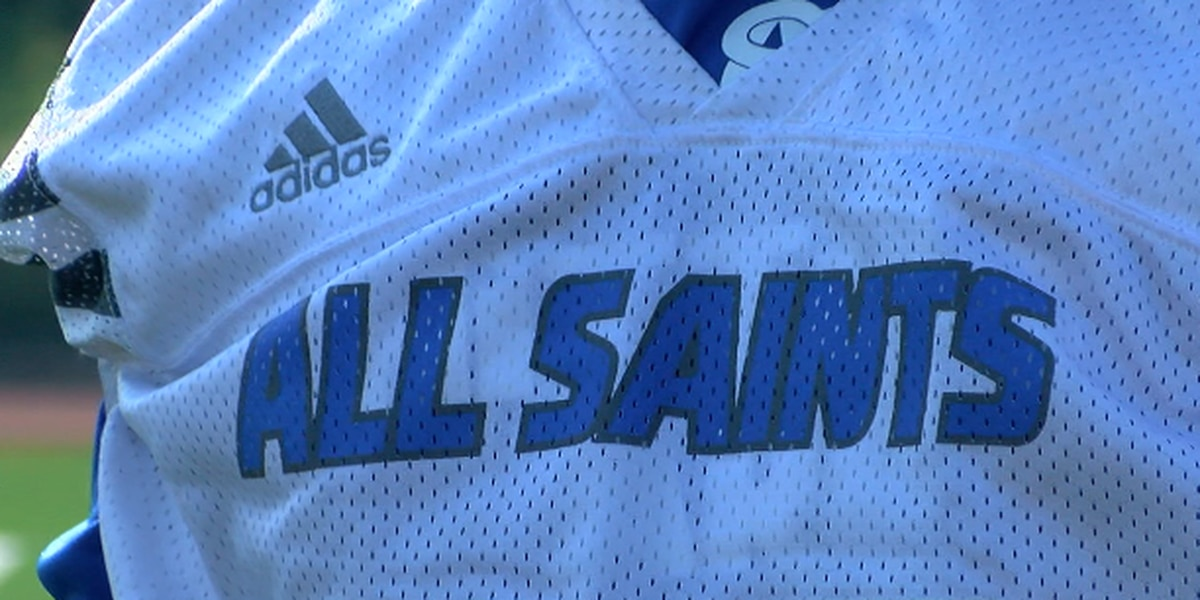 Red Zone Rundown: All Saints Trojans take a risk and decide to play as an independent in 2017