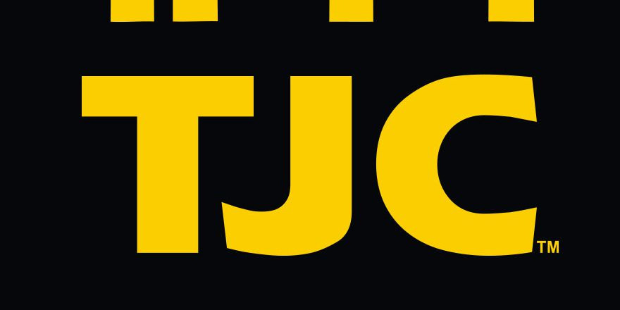 TJC names four finalists in presidential search
