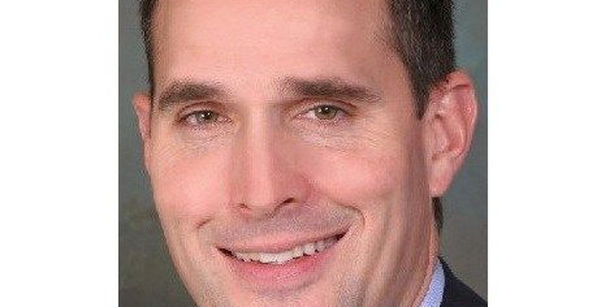 State Commission on Judicial Conduct investigating judge following sexting allegations